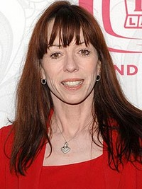Mackenzie Phillips Reveals Details of Relationships with Her Dad