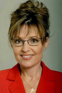 Sarah Palin Rejects Idea of Reality Show with Her Family