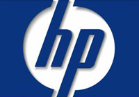 Hewlett-Packard sues Acer over patents