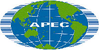 Russia claims to host APEC summit only in 2012