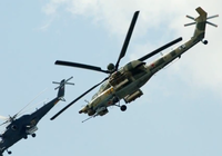 Ka-52 Alligator crashes in Russia for the first time in history. 46817.png