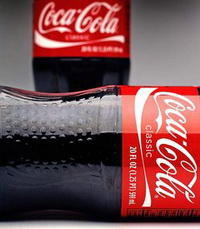 Beverage Makers Find Themselves at War with Retailers during Recession