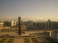 Kyrgyzstan wants to join the Customs Union. 49818.jpeg