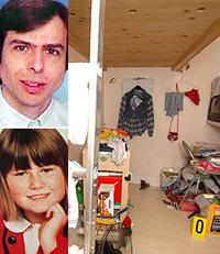 Austrian captor's 1980s computer complicates investigation