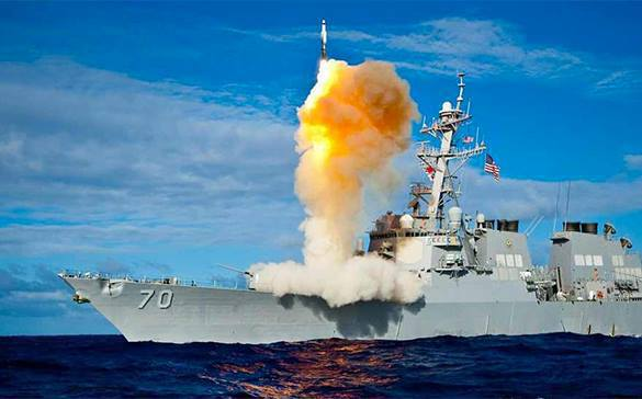 Russia clearly expresses its stance on US missile defense system in Europe. Russia vs. NATO missile defense system