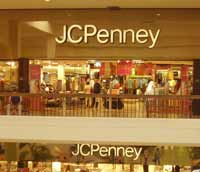 J.C. Penney launches Ralph Lauren biggest retail collection