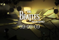 """The Beatles: Rock Band"" Reveals 15 New Tracks"