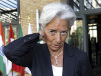 IMF very sad of losing Russia as its prey. 45821.jpeg