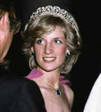 British judge's ruling in Diana inquest challenged