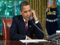 Delayed Obama call speaks volumes to Russia and Putin. 46822.jpeg