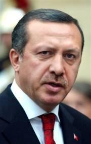 Angela Merkel to meet Turkish prime minister