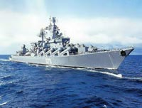 Russia To Strengthen Black Sea Fleet with 15 New Combat Ships and Subs