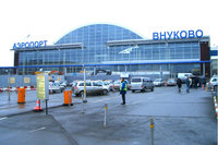 Vnukovo Airport CEO steps down after plane crash. 53824.jpeg
