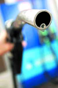 Oil prices dip near US a barrel despite news of more kidnappings in Nigeria oil region