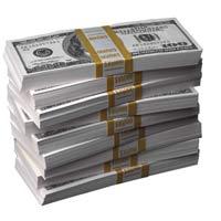 Euro hits sixth record vs. US dollar