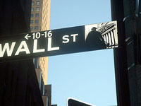 Memo to Obama: Nationalize the Banks; Fire your Advisors
