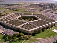 Pentagon's Information Operations Anarchy