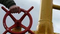 Belarus Clears Gas Debt to Russia's Gazprom
