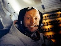 Neil Armstrong dies, his legend lives. 47827.jpeg