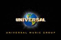Universal Music said to buy BMG Music Publishing for $2.05 billion
