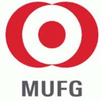 Mitsubishi UFJ slashes outlook for profits