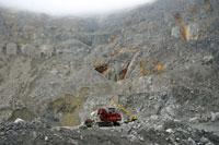 Accident in metal-ore mine in Bulgaria; 3 miners die