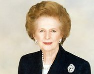 Was Lady Thatcher the wicked witch of the West?. 49830.jpeg