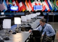 G20 Leaders Seeking for Ways to Fight Recession