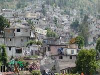 Apocalypse in Haiti: Havana Predicted Massive Earthquake in Port-au-Prince in 2008