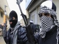 Syria: Western-backed terrorists confined to suicide attacks. 50832.jpeg