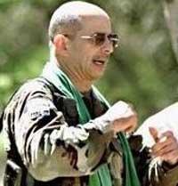 The FARC on Trial: Simon Trinidad as Representative