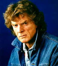 America finds Don Imus's firing appropriate