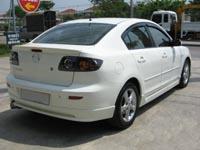 Toyota, Mazda  recall cars