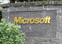 Microsoft launches Dynamics CRM Online service