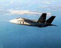 Pentagon signes off on F-35 jet production