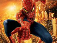 Tobey Maguire to Hand Spidey Suit  Over to Another Actor