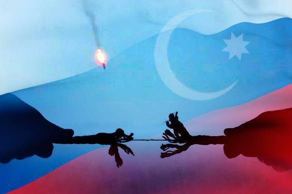 Russia plans no war with Turkey, but all will change - Lavrov. Russia and Turkey: Future at stake