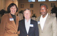 Cardinal Health Inc plans to buy Viasys Healthcare Inc