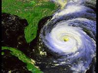 Storm-weary U.S. braces for next hurricane season