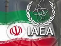 Government of Iran and IAEA representatives will meet Thursday. 48838.jpeg