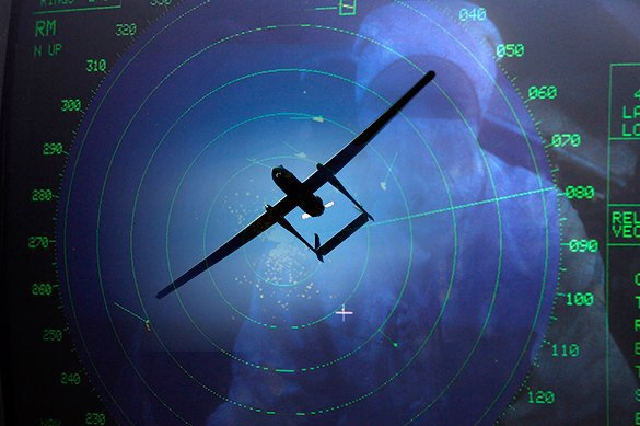 Russia determined to intercept any drone violating its airspace. 57838.jpeg