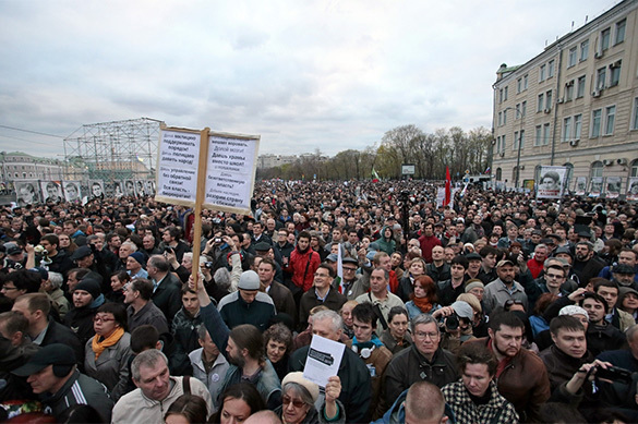 No time for rally: Why Russians dislike protests. 59838.jpeg