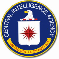 CIA releases hundreds of pages of internal reports