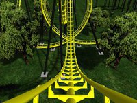Japan to turn into one giant roller coaster. 48840.jpeg