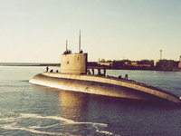 Russia denies any implication in Indian submarine disaster. 50840.jpeg
