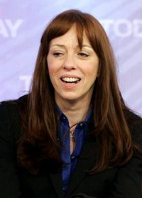 Mackenzie Phillips' Revelation Urges More Confessions