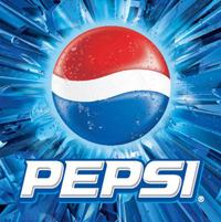 PepsiCo Profit Falls as People Buy Cheaper Drinks