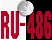 RU-486 ruled out in one of two recent deaths initially linked to the abortion pill