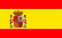 Spain plans building military patrol boats for Venezuela