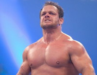 Wrestler Chris Benoit kills his family and himself